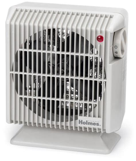 holmes comfort temp heater manual best space heaters holmes hfh105 um compact heater fan