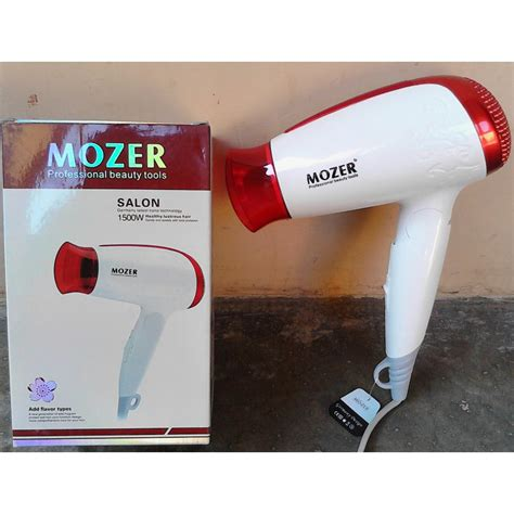 Hair Dryer For Sale In Pakistan buy mozer hair dryer in pakistan getnow pk