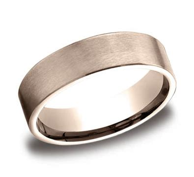 how to buy a s wedding band