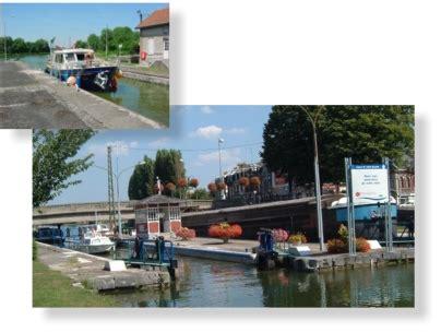motorboten occasie motorboot 2dehands motorboten kopen nauticlink januari 2006 vaartrends boten zeilboten