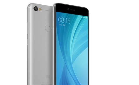 erafone xiaomi note 5a satu gadget dot com wholesale price cheapest in malaysia