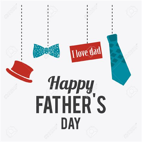 happy s day happy fathers day cards s day greetings