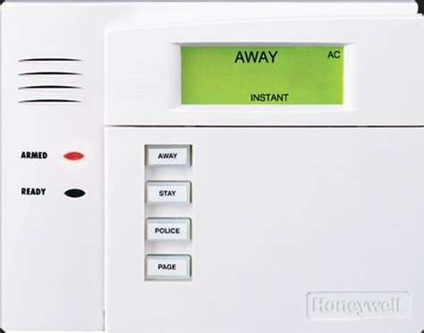 home security system dallas home security system dallas