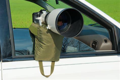 bean bag photography safari bean bag for wildlife nature safari and bird photography