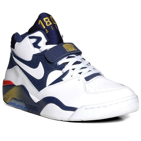 basketball shoes of the 90s list em top 10 usa basketball shoes sole collector