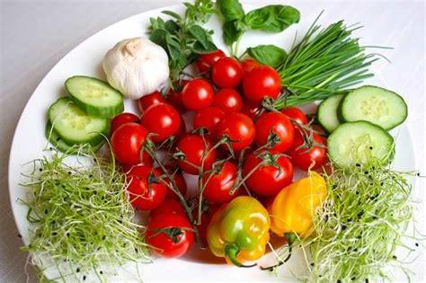 deretan makanan  penderita diabetes  baik