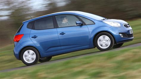 Cars With Cheapest Insurance Rates 5 by Revealed The Cheapest Cars To Insure