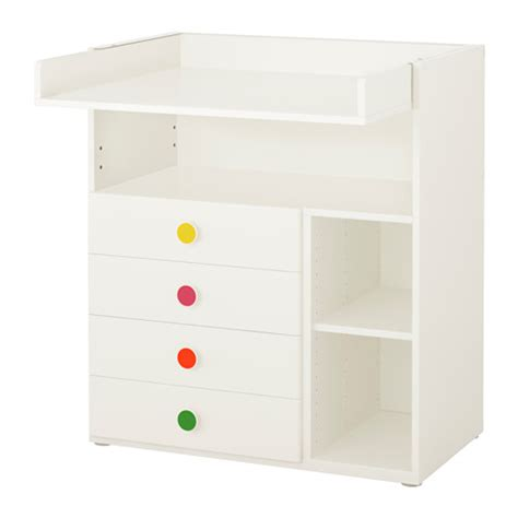 Ikea Changing Table Top Baby Changing Tables And Baby Baths