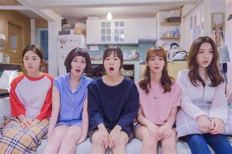 film korea yang menceritakan tentang hacker top 15 drama korea 2016 pilihan aku miss banu story