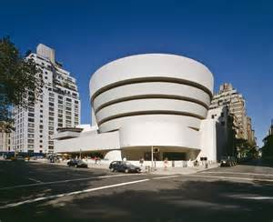 Building Plans Houses visionaire blog guggenheim s museums