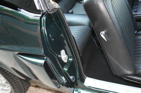 westminster auto upholstery 68shelbyhtml