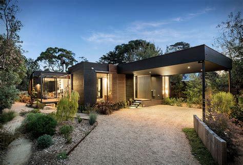 prebuilt modular houses