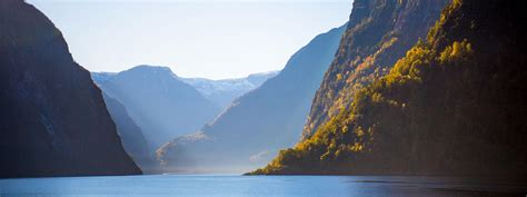 best fjords the best fjord cruises and sightseeing trips fjord