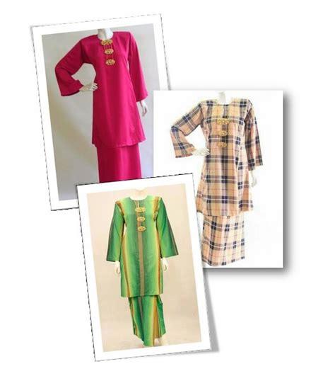 Baju Essence baju kurung and me azhariahkamin