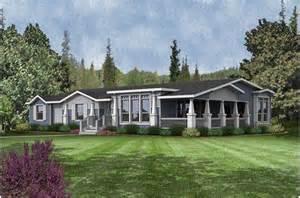 Prefab Homes villa west vw661k for the home pinterest prefab