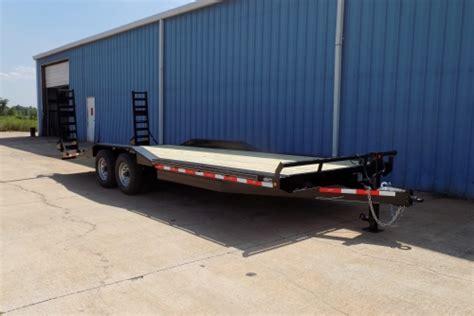 manufacturers of car haulers auto haulers equipment