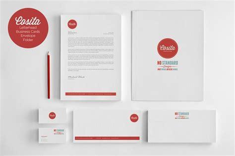 Corporate Design Handbuch Vorlage Die Besten 17 Ideen Zu Briefvorlagen Auf Filz Buchstaben Buchstaben Und