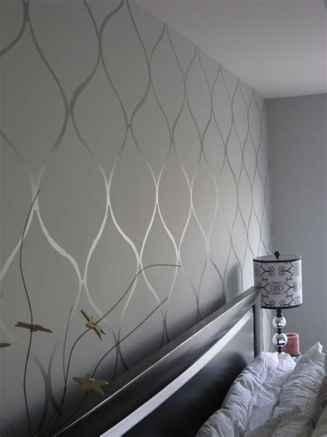 experience  accent wall ideas
