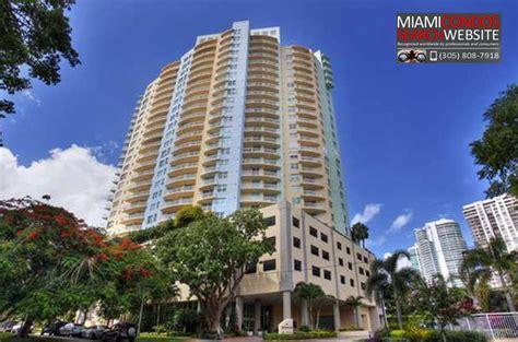 Metropolitan Search Metropolitan Brickell Miami Condos For Best Free Home Design Idea Inspiration