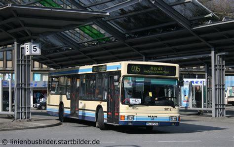 architekt mönchengladbach schwarz k 252 chen n 252 rtingen