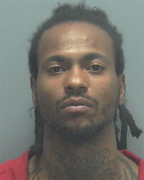 County Arrest Records Fort Myers Fl Jerome Demond Inmate 816770 County Near Fort Myers Fl