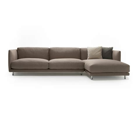 pacific upholstery 66 sofa hereo sofa