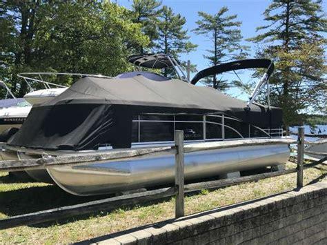used pontoon boats for sale omaha used bennington pontoon boats for sale in united states