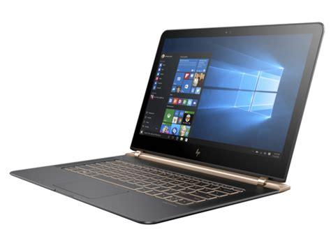 hp laptop help desk hp spectre laptop 13t hp 174 official store