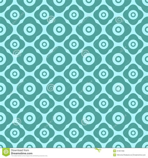 pattern web paper seamless floral pattern with geometric stylized flowers