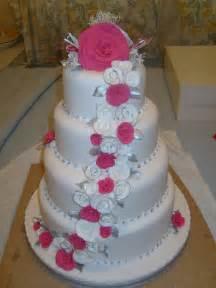 cake boss birthday cake cake boss wedding cakes cake boss brideailla quotes