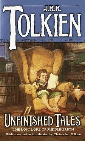 libro unfinished tales lo hobbit che non fu mai disegnato 171 tutto sul mondo di j r r tolkien e dintorni tolkien