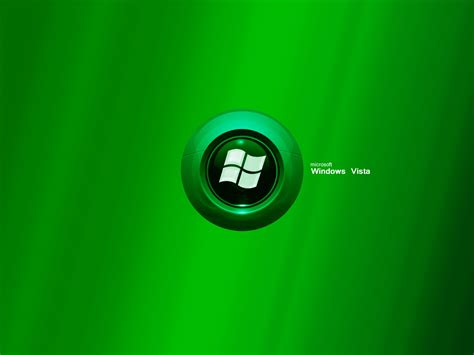 superb wallpapers for windows 10 it s superb wallpapers windows vista