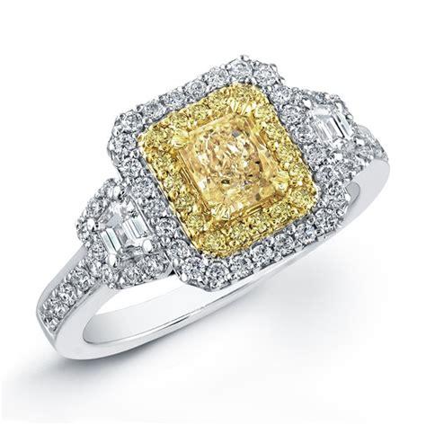 cheap wedding rings las vegas wedding rings for