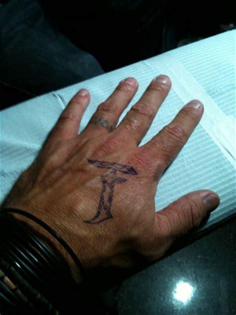wwe tattoo quiz wwe images jericho s new tattoo hd wallpaper and