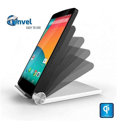 verizon qi charger verizon motorola droid turbo awesome deal for the tylt vu