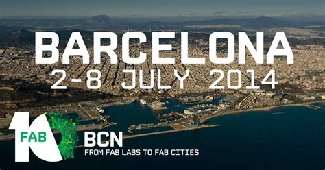10 New Fab Pictures From And The City 2 by Fab10 Barcelona