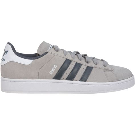 adida shoes for adidas cus sneaker shoes sneaker cabinet