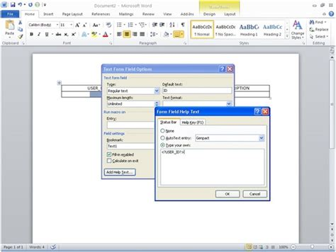 xml publisher report with templates oracle apps technical xml publisher and datatemplate