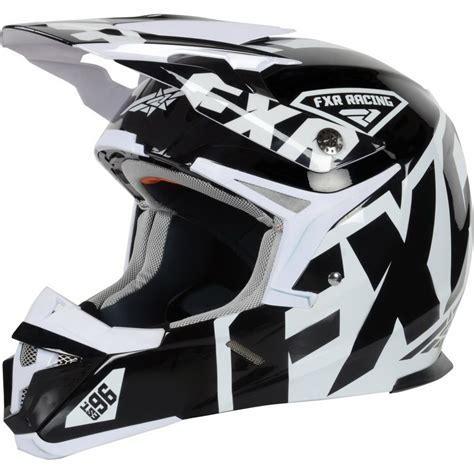 fxr motocross gear fxr x1 youth helmet kids helmets kids motocross gear