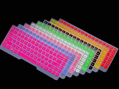 hp laptop light up keyboard lenovo laptop backlit keyboard newhairstylesformen2014 com