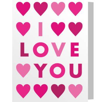 imagenes y love you amor y tinta imagenes con la frase quot i love you quot