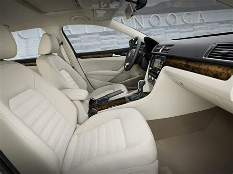 volkswagen passat 2015 interior 2015 volkswagen passat price photos reviews features
