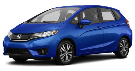 Honda Fit Reviews 2016 by 2016 Honda Fit Reviews Images And Specs