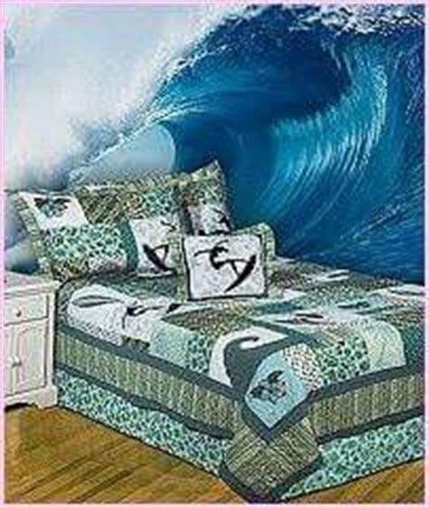 surf style bedroom surf style girl bedroom google search quot surfer girl