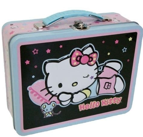 Promo Hello Lunch Box hello sleepytime lunch box lunch boxes photo 2354360 fanpop
