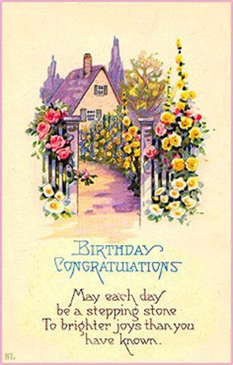 free printable victorian birthday cards victorian birthday cards happy birthday pinterest
