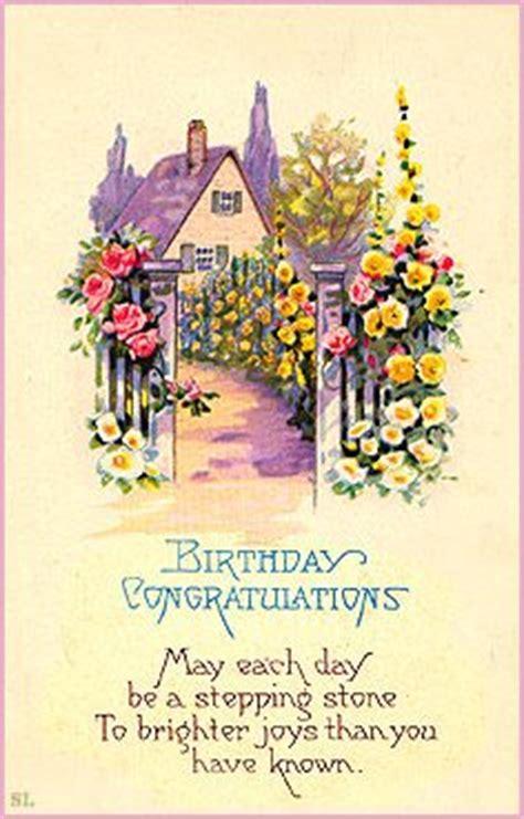 printable victorian birthday cards victorian birthday cards happy birthday pinterest
