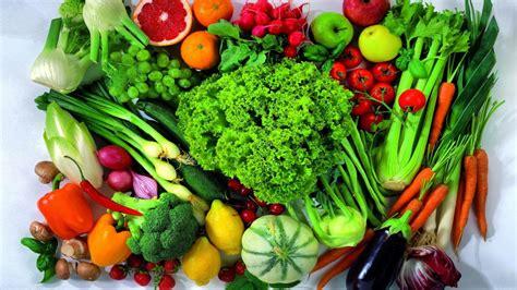 Jual Sayuran Segar by Sayuran Segar Www Imgkid The Image Kid Has It