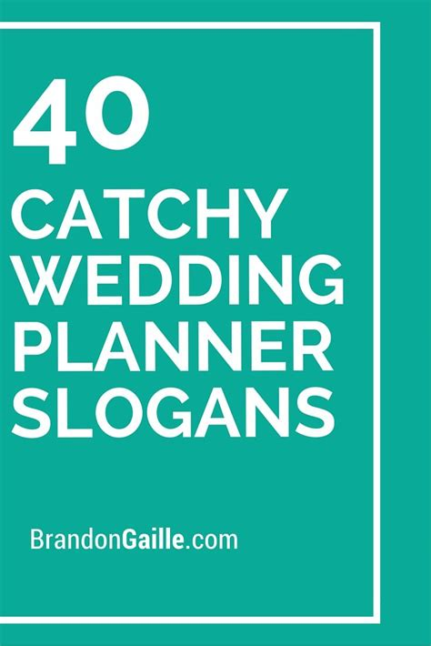 fox lust and wedding planning for the at books 25 best ideas about wedding planner office on