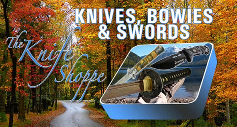 cutlery shoppe site the knife shoppe at cutlery ooltewah tn